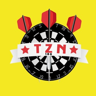 Normal tzn logo